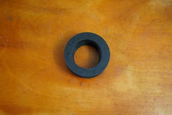 Picture of Steering Column Seal  Grommet