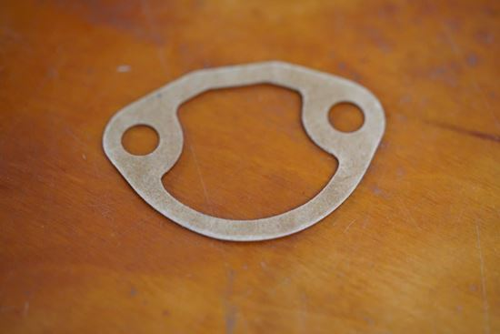 Picture of Fuel Pump Gasket