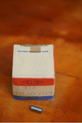 Picture of 25/36 HP Flywheel Dowel Pin