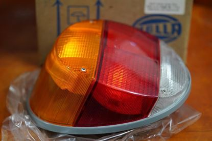 Picture of Tail Light