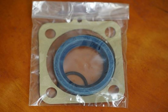 Picture of Wheel Bearing Seal Kit