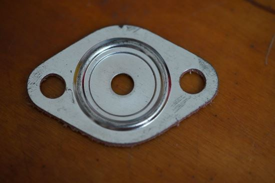 Picture of Heat Riser Gasket Small Hole