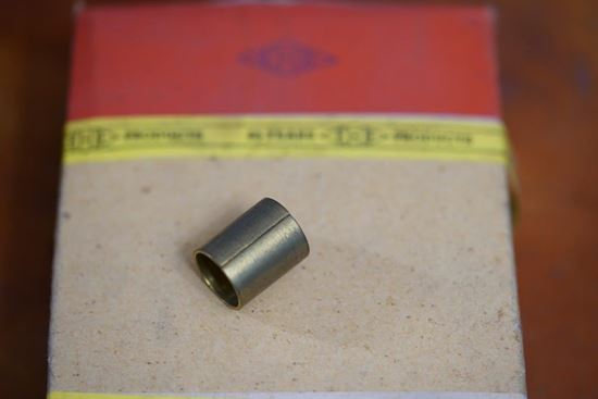 Picture of Shift Bushing