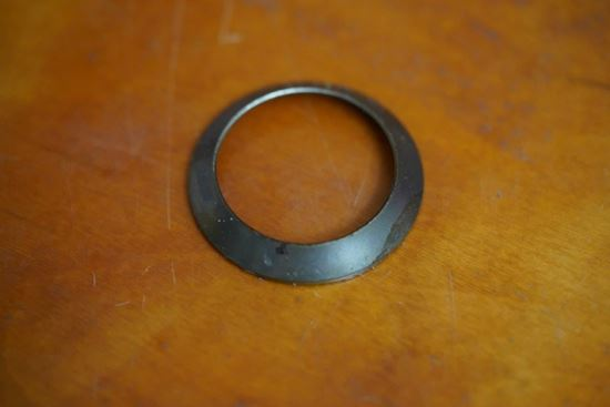 Picture of Ferrule Ring