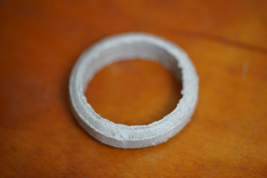 Picture of Sealing Donut