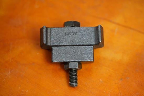 Picture of Flywheel Lock