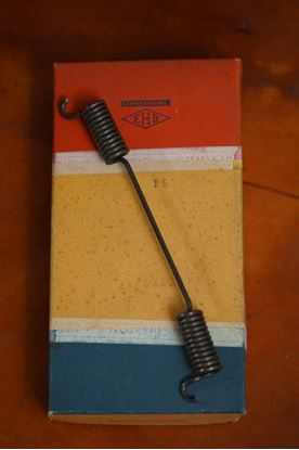 Picture of Brake Return Spring