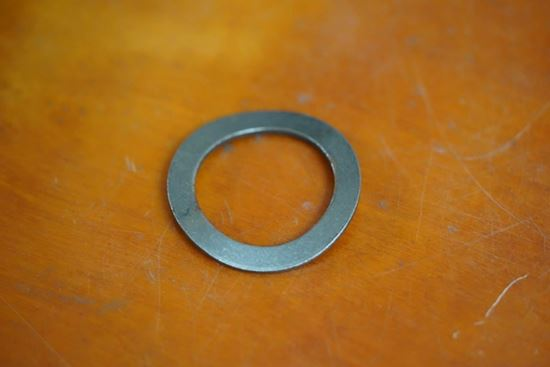 Picture of Flywheel Lock Washer