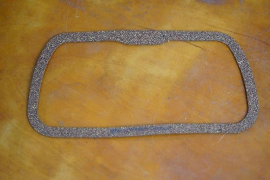 Picture of Valve Cover Gasket