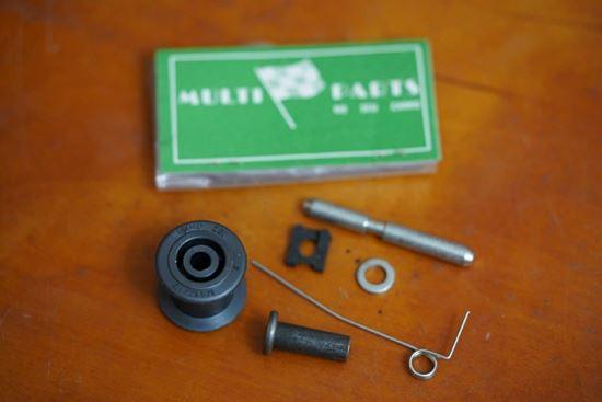 Picture of Accelerator Repair Kit