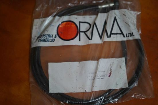 Picture of Speedometer Cable