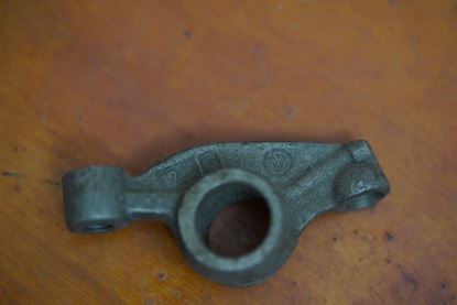 Picture of Rocker Arm