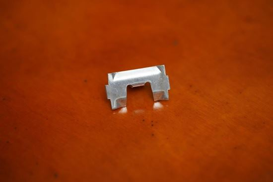 Picture of Running Board Clip
