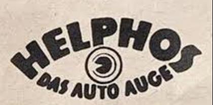 Picture for manufacturer Helphos