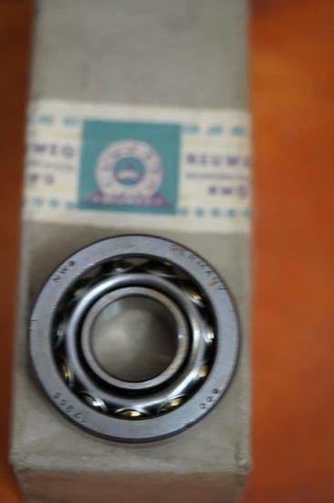Picture of Inner Wheel Bearing