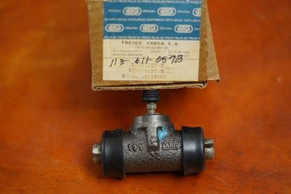 Picture of Wheel Cylinder