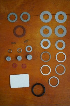 Picture of Distributor Shim Kit