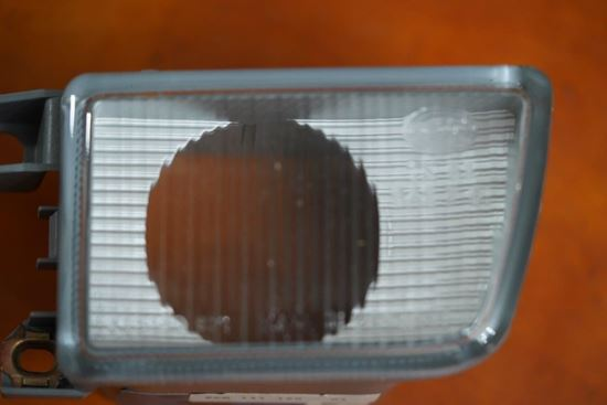 Picture of Fog Light Assembly
