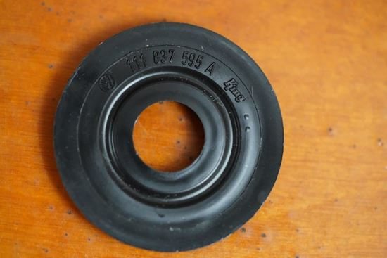 Picture of Window Handle Buffer