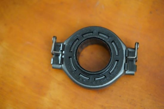 Picture of Throw Out Bearing