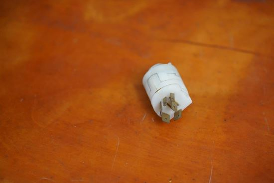 Picture of Ignition Switch