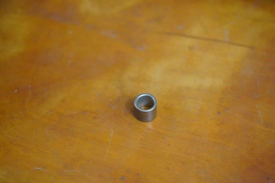 Picture of Starter Bushing