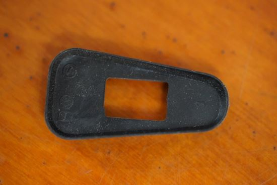 Picture of Handle Seal